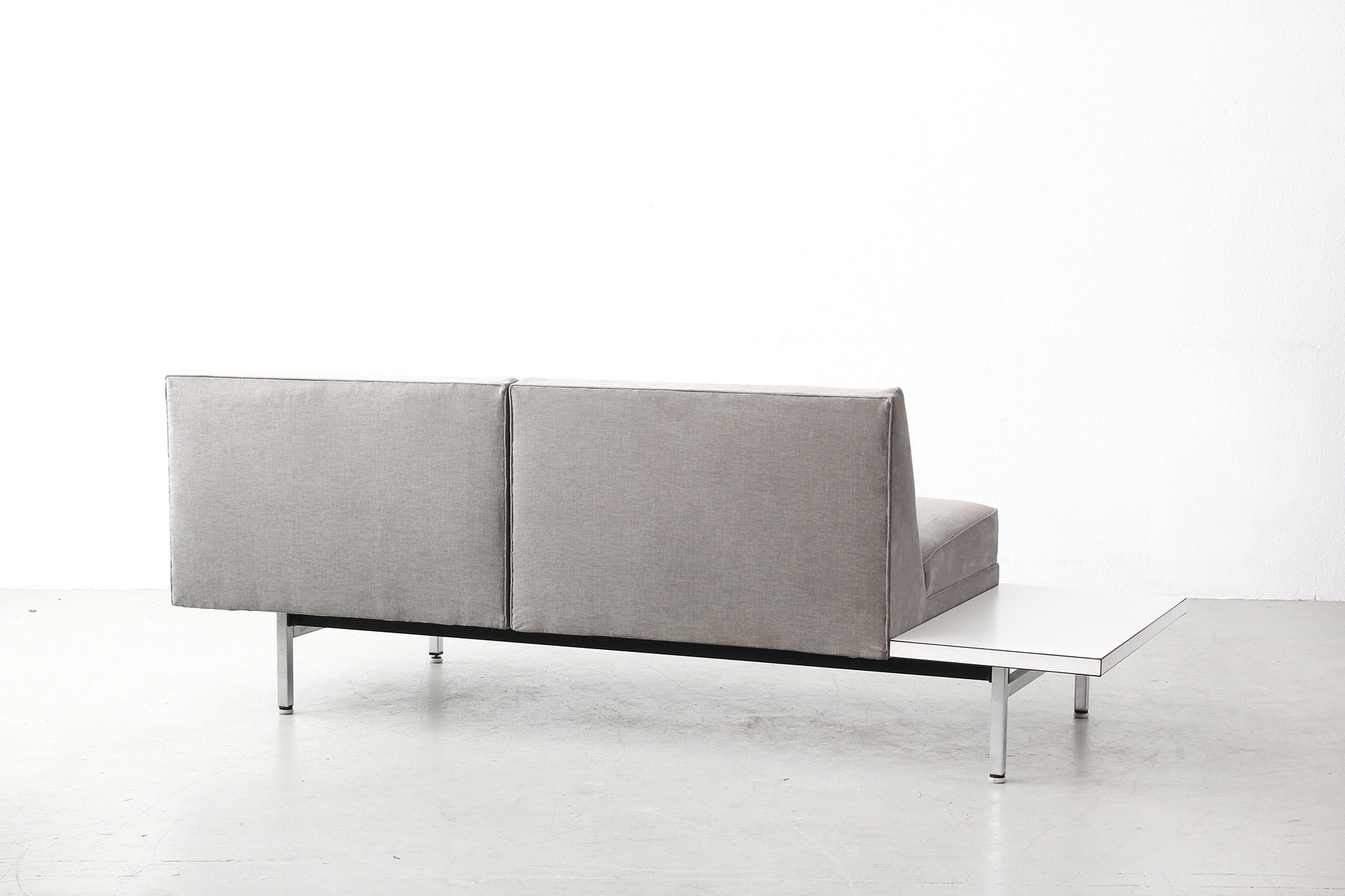 herman miller modular sofa single bed as galerie bachmann  system zweisitzer george