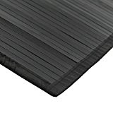tapis bambou 160x230 galerie creation