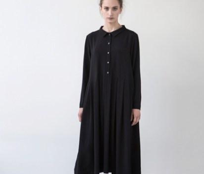 muku-秋・冬のリネン服