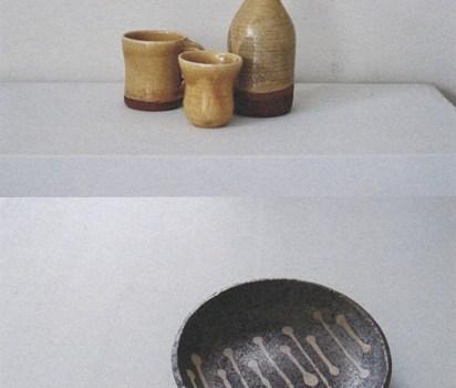 山田洋次陶展