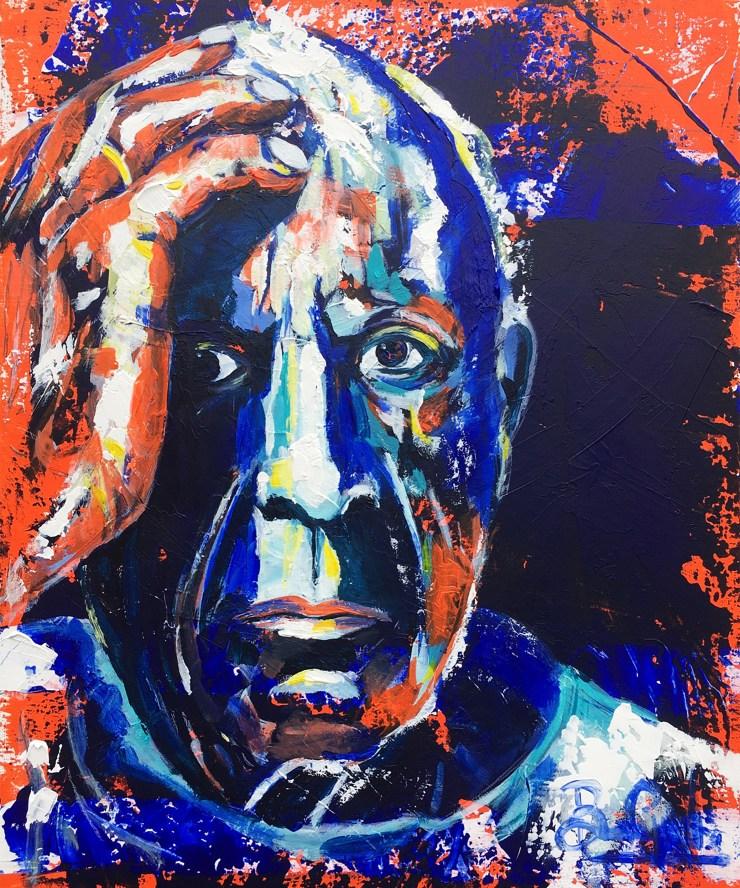 Picasso-1