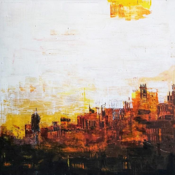 Marrakech-oeuvre-entiere