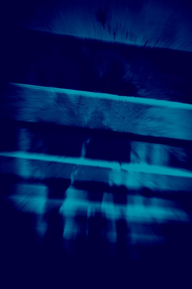 distorsion2_sanvakeo
