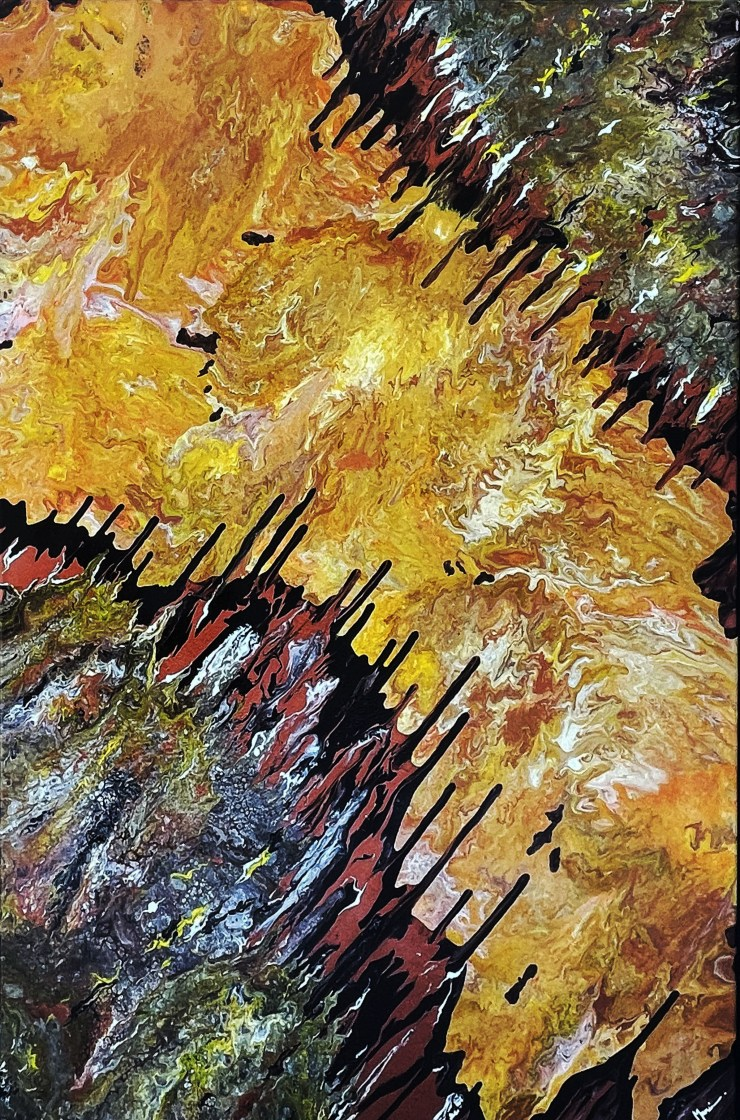 Cratere-non-encadre