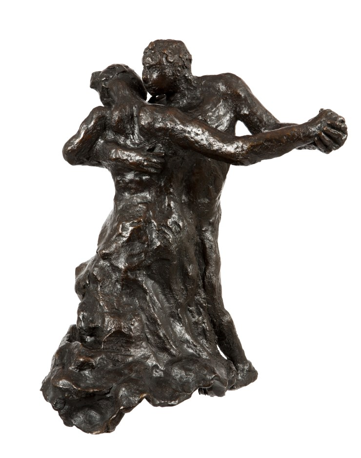 Les-Danseurs-Patine-brune-Brigit-1-copie