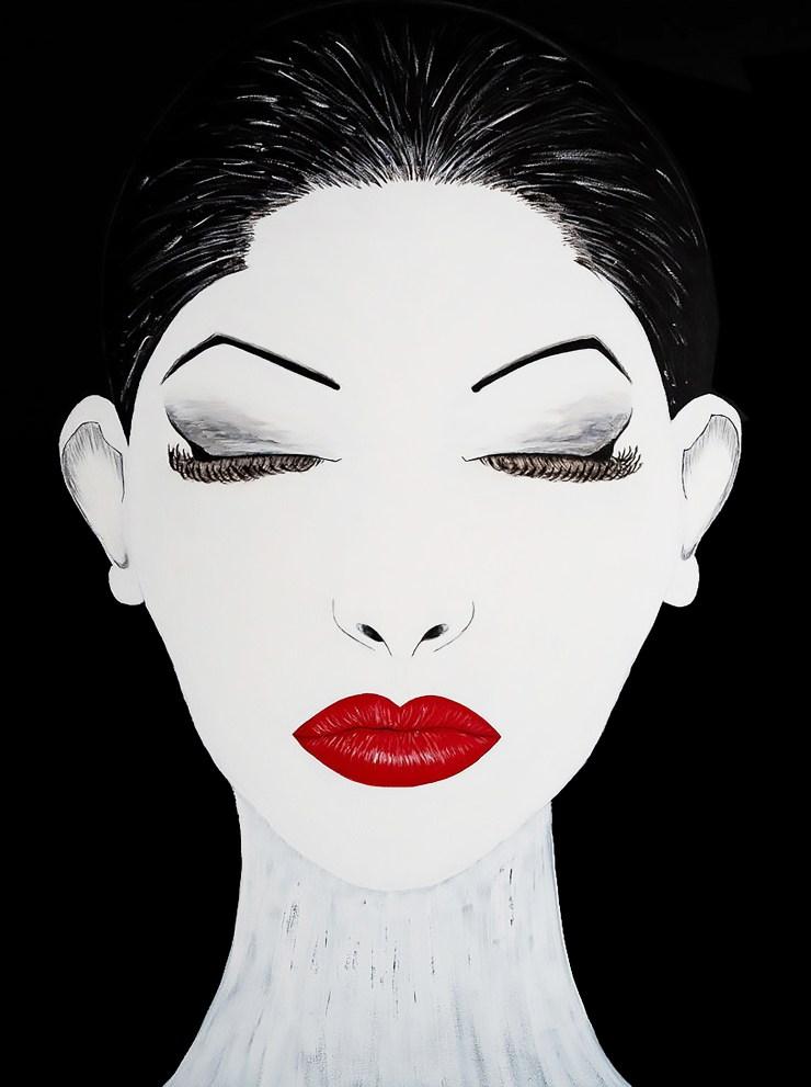 Emmanuelle-toiles010 - Image 1