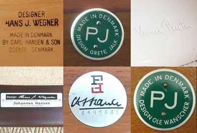 Tout Savoir Sur Le Mobilier Vintage Scandinave Galerie