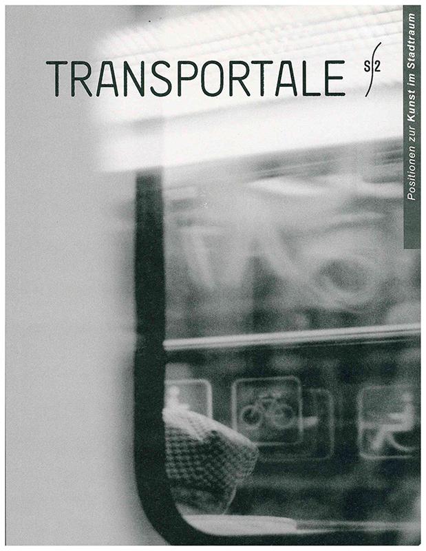Cover Transportale