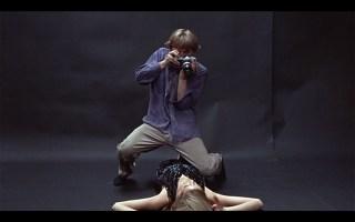 Kunst und Film - Film als Kunst (4/6): Wahrnehmungsskepsis und Bilderrausch