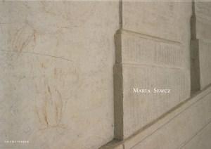 Maria Sewcz Roma-VM 365/39/51 masw Cover