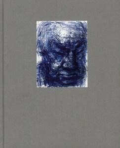 Gerhard Kettner Zeichnungen Cover