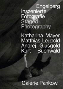 Cover Katalog Engelberg