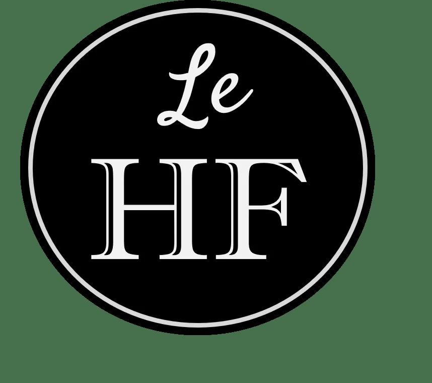 LHF-recto- Galerie 21 -Partenaire Patrick Braoudé
