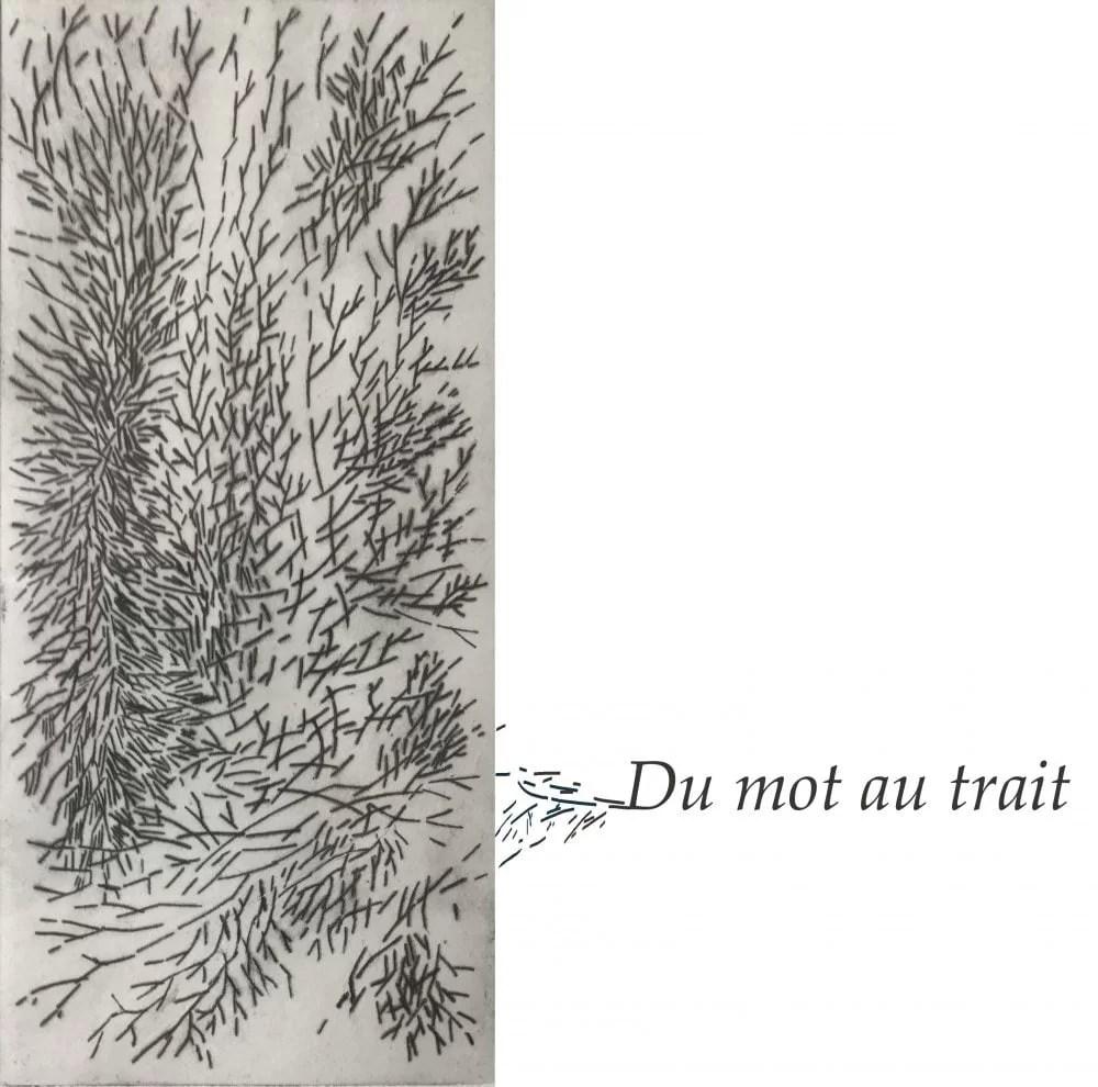 Claude Barrere juin 19 Galerie 21