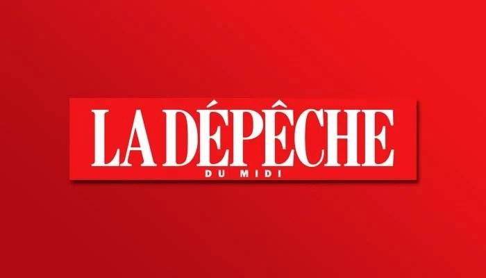 la-depeche- Galerie 21