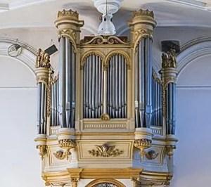 Eglise_Sainte-Marie-Madeleine_de_Pibrac_Orgue