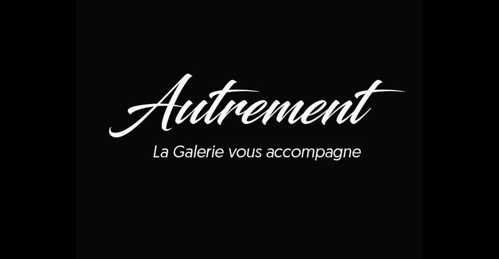 Autrement galerie21 2020- covid19