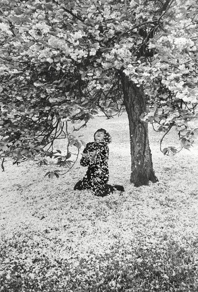 """Résultat de recherche d'images pour """"Edouard Boubat"""""""