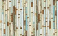 10. Scrapwood wallpaper, PHE-03