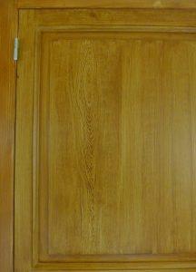 faux bois imitation chêne 2
