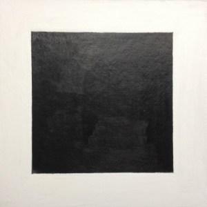 carre-noir-sur-fond-blanc-kasimir-malevitch