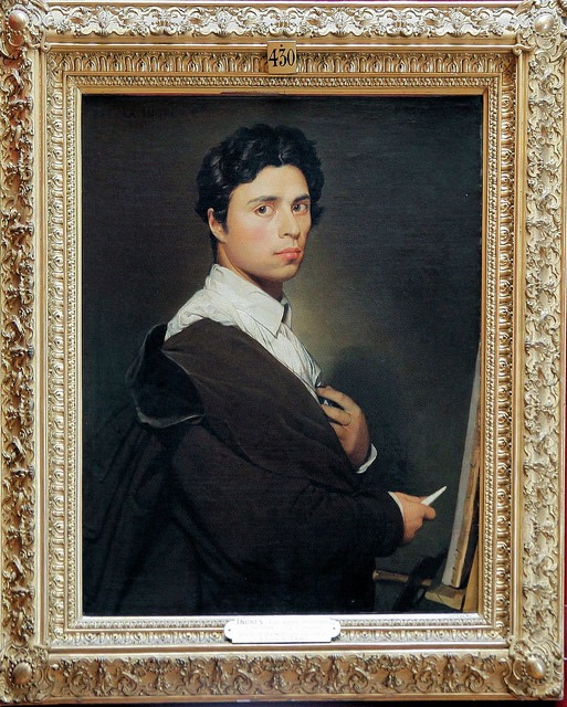 Jean-louis-Mazires-Dominique-Ingres.-1780-1867.-Paris.-Autoportrait.-Chantilly.jpg