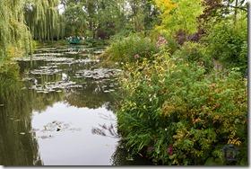 b@rberousse,Jardins de Claude Monet - Giverny (Haute-Normandie FRANCE)