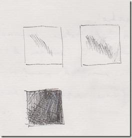 planche de dessin n°1