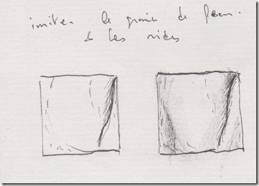 planche de dessin n°2