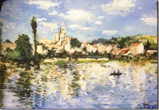 paysage-Claude-Monet_thumb.jpg