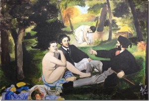 Edouard-Manet-Le-dejeuner-sur-lherbe_thumb.jpg