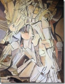 Nu-descendant-lescalier-Marcel-Duchamp-1_thumb.jpg