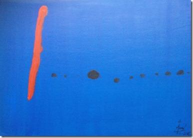 Joan-Miro-Bleu_thumb.jpg