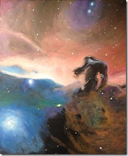 horse-head-nebula_thumb.jpg