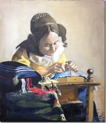 la-dentellire-de-Vermeer-2_thumb.jpg