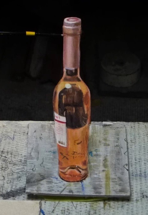 bouteille-de-vin.jpg