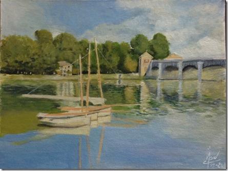 les-bord-de-seine-Argenteuil-Claude-Monet_thumb.jpg