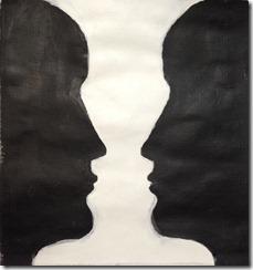 profil-vases