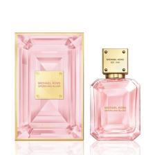 Sparkling Blush Eau De Parfum 50ml