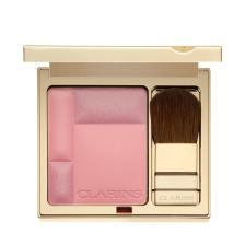 Blush Prodige Illuminating Cheek Colour 7.5Gr (03 Miami Pink)