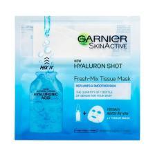 Garnier Hyalouronic Mask 33g