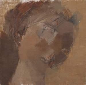 Tableau Elisabeth Dujarric