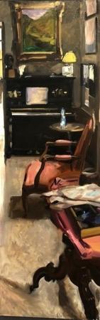 Christoff DEBUSSCHERE - le piano