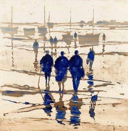 Olivier SUIRE-VERLEY - 19 Jour de pêche
