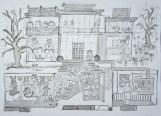 maison Lecorbusier