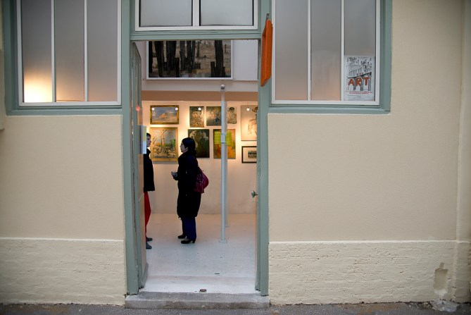 galerie-echappees-de-l-art