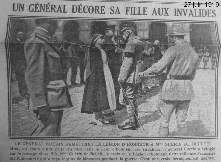 guerin-charvet-renee-decoration-1919