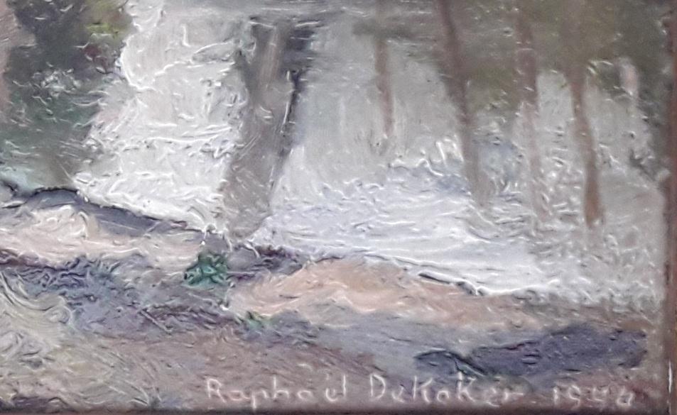 raphale-dekoker-la-vanne-a-pede-saint-anne-belgique-signature