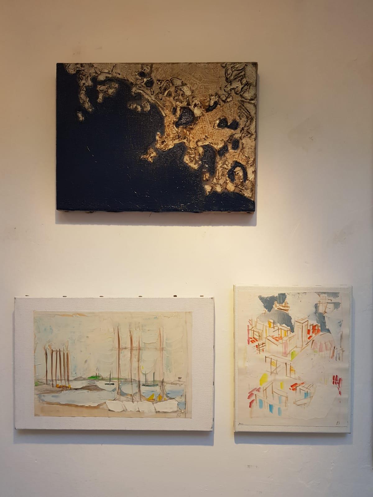 gerard-singer-exposition-fonds-atelier-galerie-echappees-de-l-art-trois-decembre-2019-1