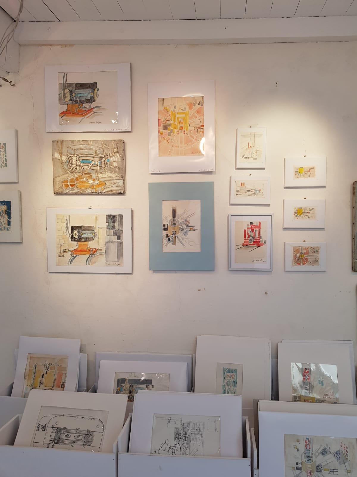gerard-singer-exposition-fonds-atelier-galerie-echappees-de-l-art-trois-decembre-2019-3